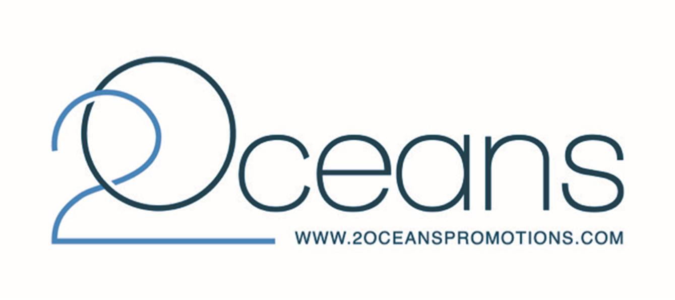 2OceansPromotions