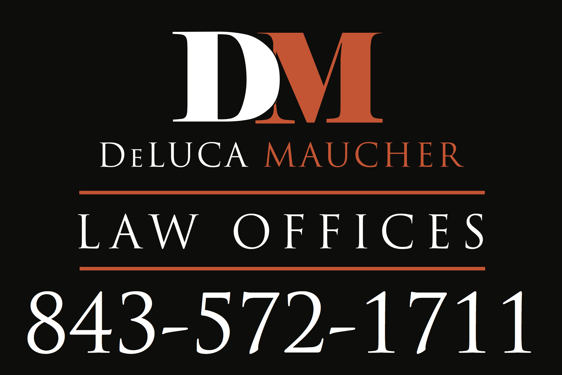 The Law Offices of Deluca & Maucher